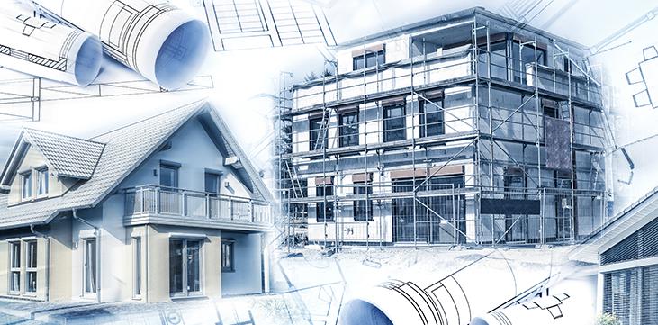 建築設計(施工・管理)